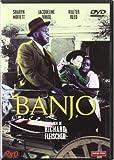 Banjo (Import Dvd) (2005) Sharyn Moffett; Herbert Evans; Walter Reed; Jacqueli
