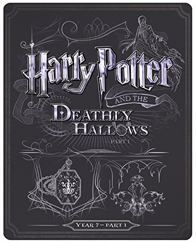 Harry-Potter-and-the-Deathly-Hallows-Part-1-Limited-Edition-Steelbook-Blu-ray