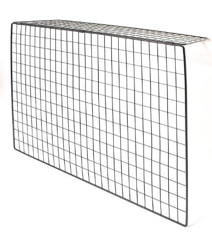 Clippasafe Erweiterung für Kaminschutz