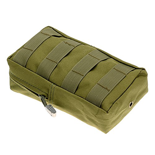 generic-84752-military-nylon-outdoor-army-waist-bag-pouch-case-me-1-005-gngreen-8475220125cml-x-w-x-