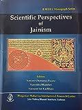 Scientific Perspectives of Jainism