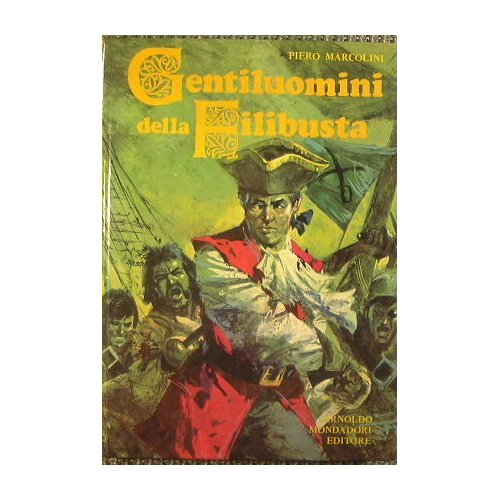 gentiluomini-della-filibusta