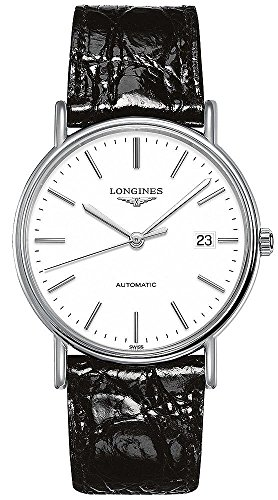 longines-l49214122-la-grande-classique-presence-automatic-herren-uhr