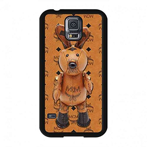 mcm-rabbit-hintergrund-hullemcm-worldwide-muster-hulle-galaxy-s5modern-creation-munchen-mcm-hulle-ga