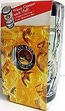 Paulaner-Set Maßkrug & Bier