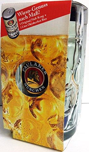 paulaner-set-masskrug-bier