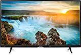 Medion Life X17034 49 Zoll 4K-Fernseher ab 12:45 Uhr