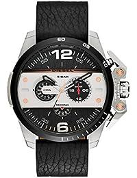 Diesel Herren-Uhren DZ4361