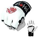Valour Strike Pro MMA Gloves ★ Sparring...