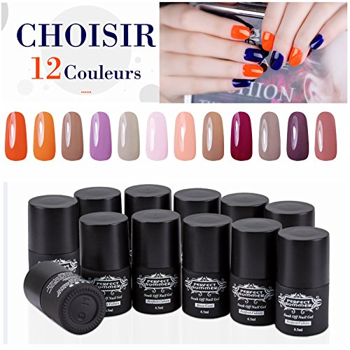 choisir-12-couleurs-kit-vernis-a-ongles-gel-semi-permanent-uv-led-soak-off-nail-art-french-manucure-