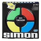 Hasbro Gaming-Classic Simon Game