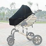 Parasole universale per passeggino e navicella per Infantastic Baby bambino passeggino con navicella per carrozzina/passeggino 2in1 immagine
