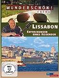 Wunderschön! Lissabon: Entdeckungen eines kostenlos online stream