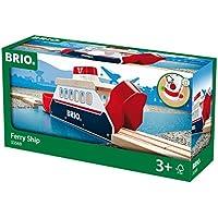 Brio - Ferri (33569)