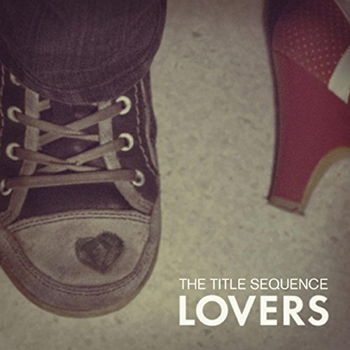 Lovers (Snap Ant's Dream Girl Redux Mix) -