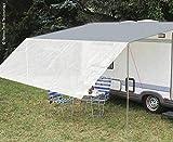Reimo Tent Technology Sonnensegel Como Plus Mesh (9329900270)