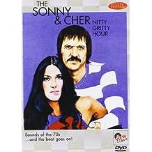 The Sonny & Cher