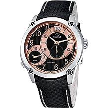 Jaguar reloj unisex Trend J630/H