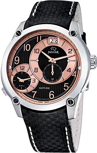 Jaguar montre unisex Trend J630/H