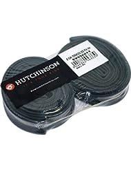 Hutchinson 657191 - Blíster 2 cámaras de ciclismo