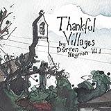 Thankful Villages Volume 1