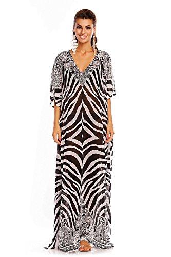 Looking Glam Women's Dress
