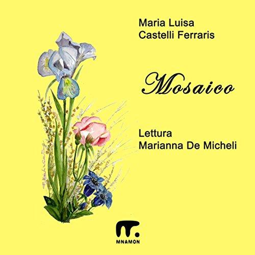 Mosaico  Audiolibri