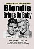 Blondie Brings Baby Penny kostenlos online stream
