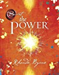 The Secret – The Power is a self-help book, which revolves around the basic concept of POWER, which is widespread around the globe. The knowledge about the Power can be associated with wealth, self-belief and affection, in order to achieve contentme...