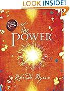 #4: The Secret - The Power