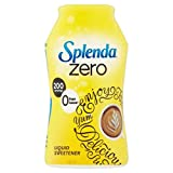 Splenda Zero Liquid Sweetener 50ml