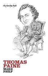 Thomas Paine (Very Interesting People)
