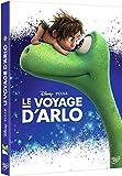 Le Voyage d'Arlo [Édition limitée Disney Pixar]