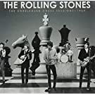 The Unreleased Chess Sessions 1964 (White Vinyl) [10