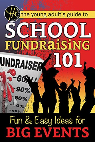 School Fundraising 101: Fun & Easy Ideas for Big Events