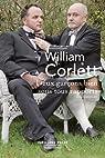 Deux garçons bien sous tous rapports par Corlett