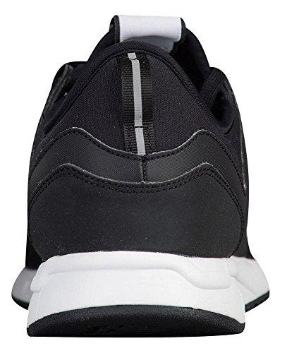 New Balance WRL247 W Scarpa bg black