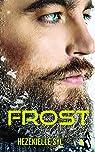 Frost par Syl