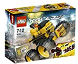 LEGO Racers 9093 - Quebrantahuesos