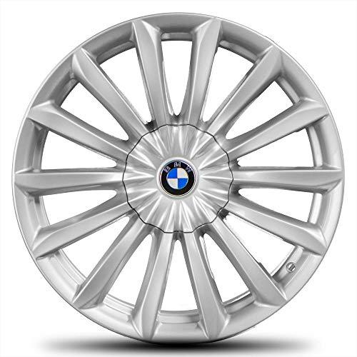 Original BMW Alufelge 7er G11-G12 V-Speiche 620 in 19 Zoll -