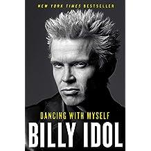 Dancing with Myself (English Edition)