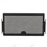 Best Radiators - HITSAN Motorcycle Radiator Grille Guard Cover For Yamaha Review