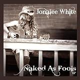 Naked As Fools