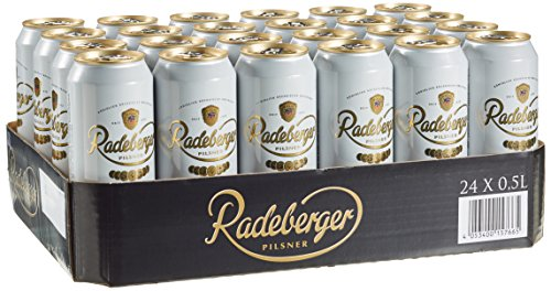 radeberger-pils-dose-24-x-05-l