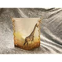 Stimmungslicht Giraffe8 flexib