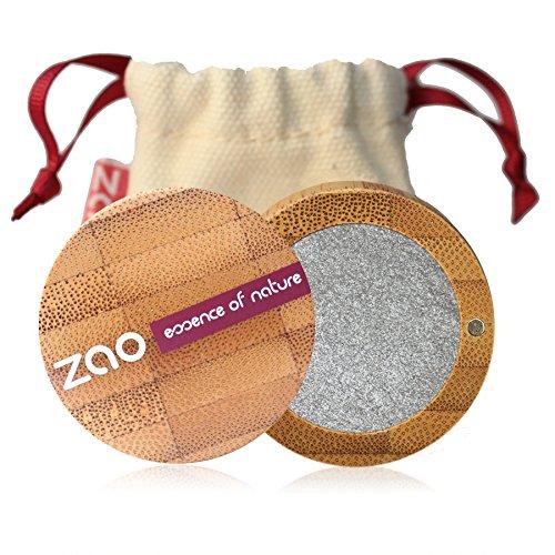 zao-pearly-eyeshadow-114-silber-lidschatten-schimmernd-perlglanz-in-nachfullbarer-bambus-dose-bio-ec