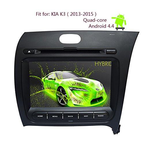 navegacin-gps-en-3d-pure-android-44-pantalla-tctil-capacitiva-de-8-pulgadas-radio-automotive-audio-a