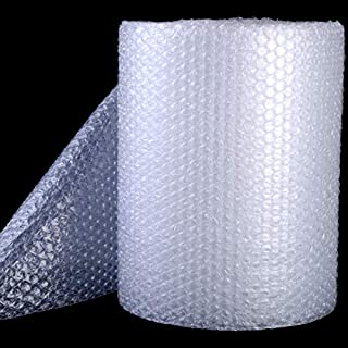 Bubble Wrap for Moving House - 80m x 300mm - Fully Recyclable