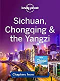 Lonely Planet Sichuan, Chongqing & the Yangzi is your passport to the most relevant, up-to-date advice on what to see and skip, and what hidden discoveries await you in this region. Explore a delightful string of canals towns along the Yangzi Riv...