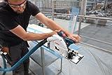 Bosch Professional GKT 55 GCE Handkreissäge FSN 1600 -